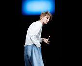 Musical Korean 2015 L 2