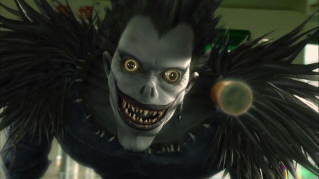 File:Death Note 2006 BRRip 720p mkv snapshot 00 53 35.jpg