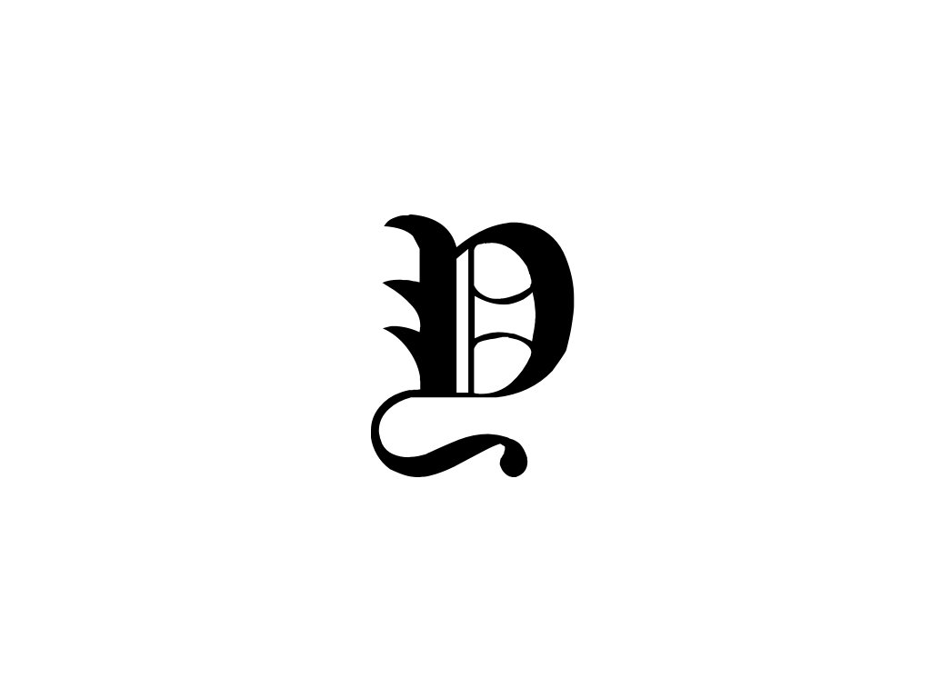 Image Death Note Letter 2g Death Note Wiki Fandom Powered