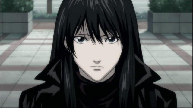 Ficheiro:Naomi Misora anime.jpg