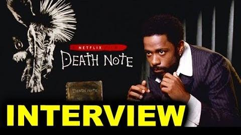 Netflix interview Lakeith Stanfield 3