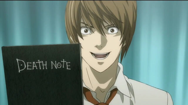 File:Death-Note-death-note-2767233-704-396.jpg