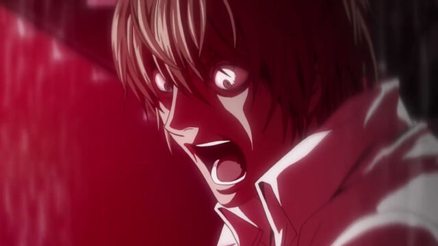 File:Death-Note-death-note-16391449-701-386.jpg