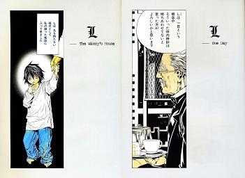 Death Note Ita Pdf