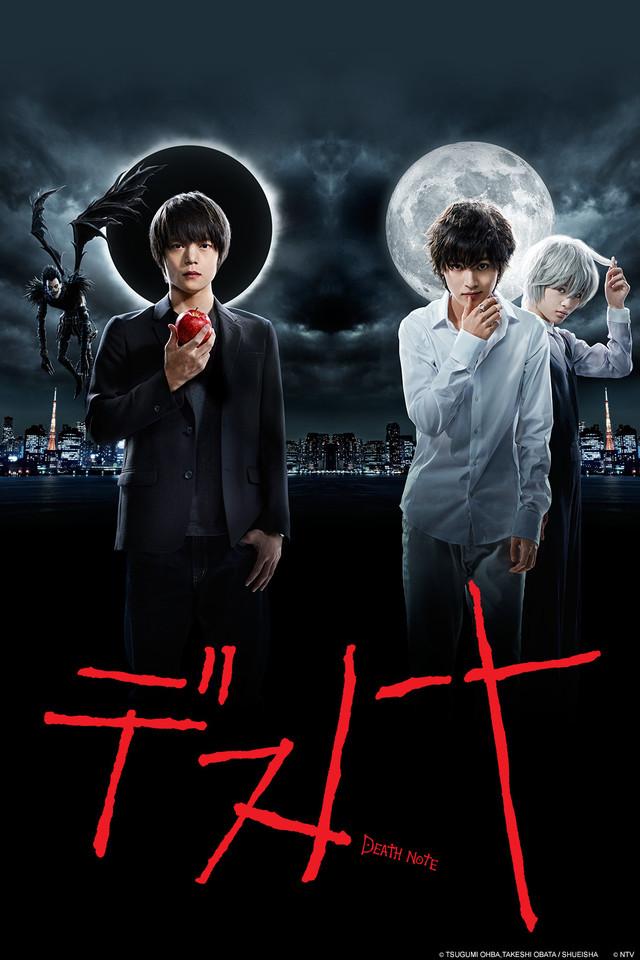 english subtitles download Ladies Tailor 2015 movie