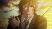 Death Note 37 Final