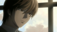 Episode-1-death-note-22205494-1254-702