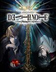 Death Note (anime)/Japanese voice actors