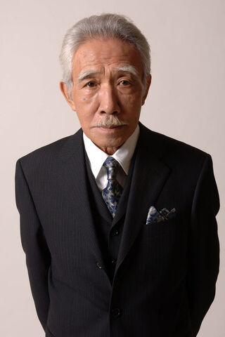 File:Film series Watari.jpg