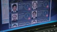 DN 2006 FBI agents on computer 1
