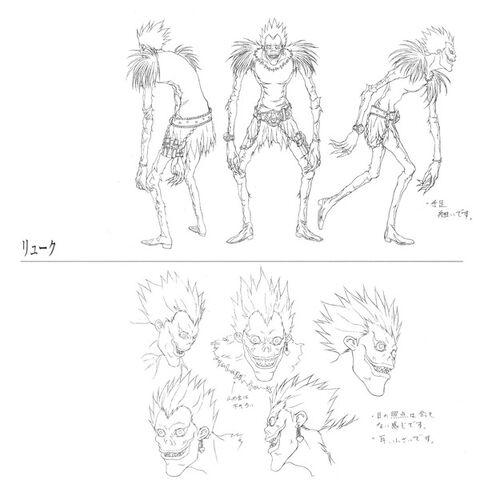 File:OST1 booklet 11 Ryuk.jpg