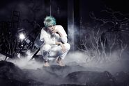 Musical Korean promo L 2