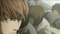 Death-Note-death-note-16391560-701-386