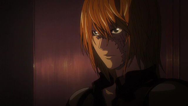 File:Mello-from-death-note 1.jpg