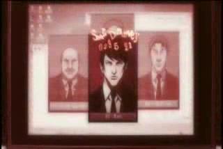 File:Death Note Relight 2 SPK Deaths (English dub) 284.jpg
