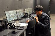 LNW Tsukuru Mishima promo 6