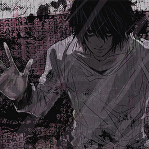 bs.to death note