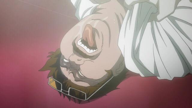 File:Demegawa dies.jpg