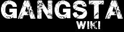 Gangsta Wiki