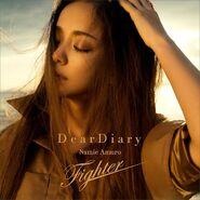 Dear Diary Fighter single