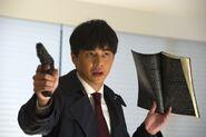 LNW Tsukuru Mishima promo 4