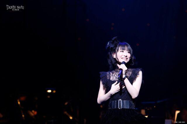 File:Musical 2017 Concert Fuka Yuzuki (Misa) 2.jpg