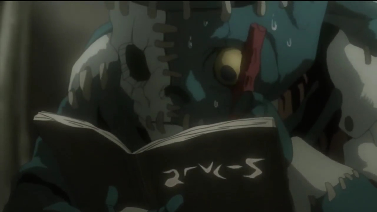 Six Death Notes | Death Note Wiki | FANDOM powered by Wikia