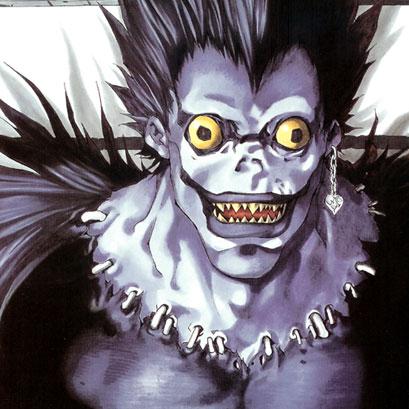 File:Manga character icon Ryuk.jpg