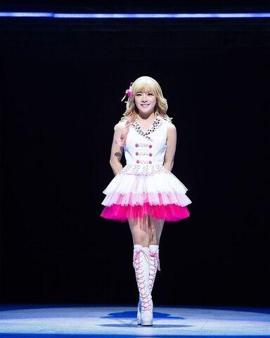 File:Musical Korean 2017 Misa 3.jpg