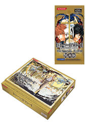 TCG Special Edition