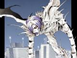 Matsuda (chapter)