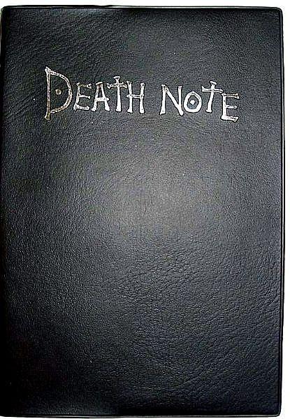 Image death noteg death note wiki fandom powered by wikia death noteg maxwellsz