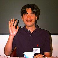 Tsugumi Ohba | Death Note Wiki | Fandom