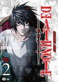 Anime DVD Viz vol 02 cover