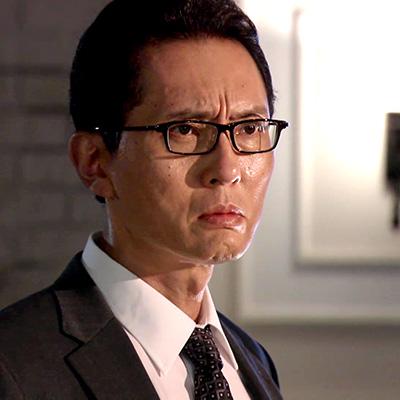 File:Drama character icon Soichiro.jpg