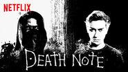 Netflix title card split