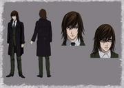 Mikami concepto 2