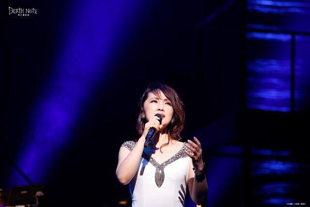 File:Musical 2017 Concert Megumi Hamada (Rem).jpg