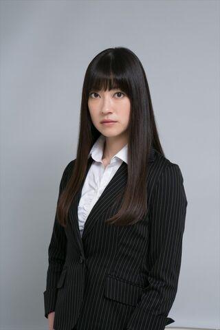 File:Shoko Himura.jpg