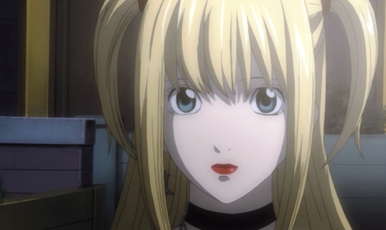 death note episode 1 eng sub hd