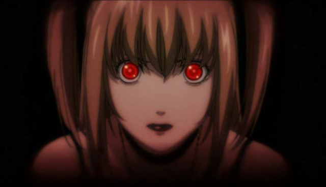 File:Death Note - Shinigami Eyes.png