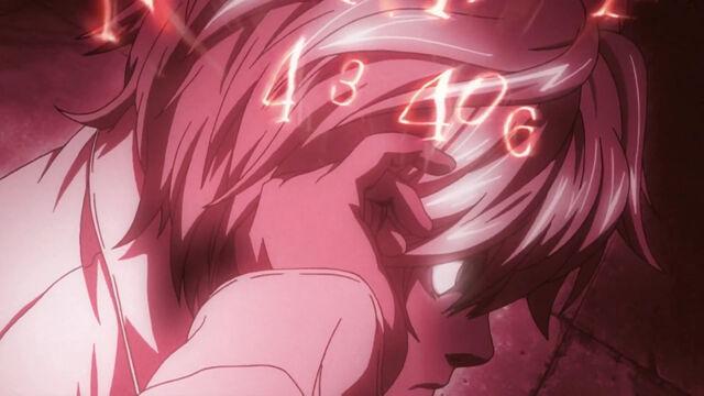 File:Death Note 36.jpg