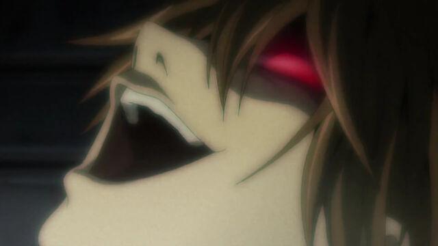 File:Light Demon Laugh.jpg