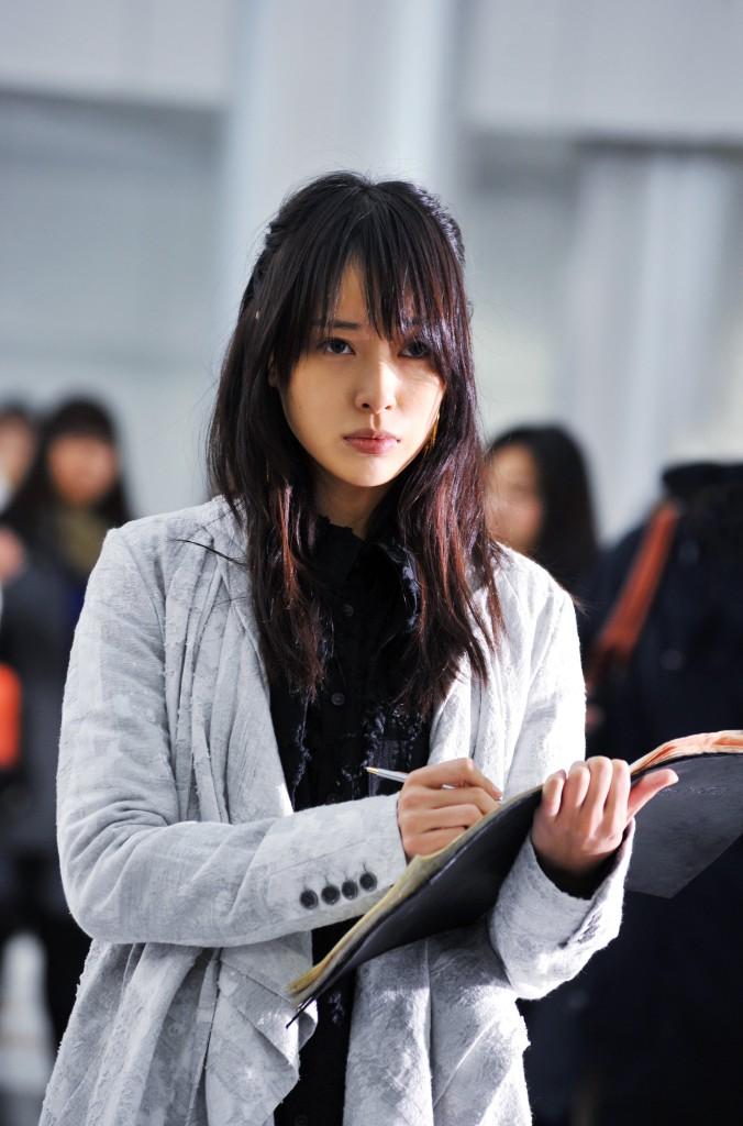 Misa Amane Death Note Wiki Fandom