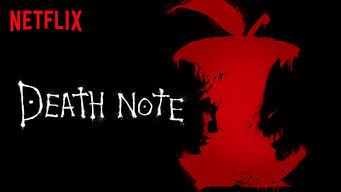 image netflix title card apple light ryuk jpg death note wiki