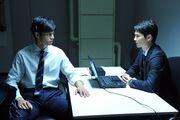DNNG Mishima promo 01