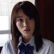 Drama character icon Sayu