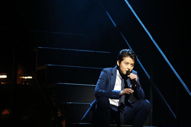 File:Musical 2017 Concert Teppei Koike (L) 2.jpg