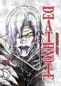 Anime DVD Viz vol 05 cover