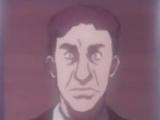 Adolf Tucker